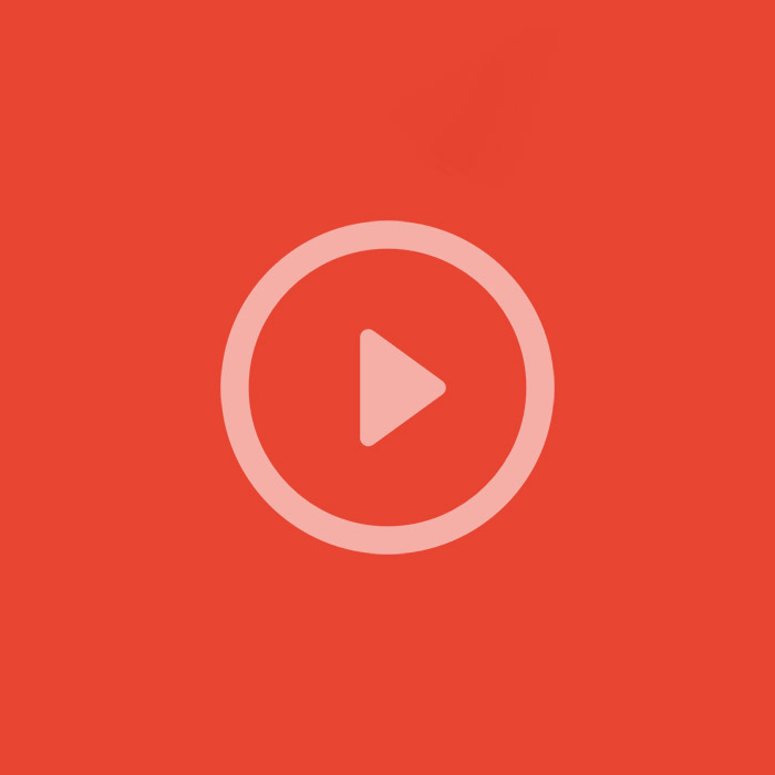 Temel İletişim Videosu 1