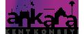 Ankara Kent Konseyi